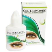 Gel_Remover_BOX2