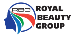 Royal Beauty Group