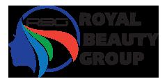 Royal Beauty Group